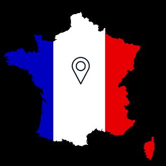 Pourquoi garder une adresse en France ?