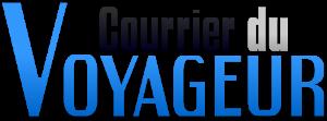 Courrier du Voyageur, le spécialiste de la gestion de courrier