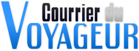 Courrier du Voyageur, l'expert de la gestion du courrier postal