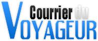 Courrier du Voyageur pour avoir une adresse fixe en France et le courrier postal sur Internet