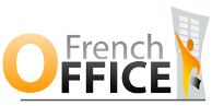 French Office, un centre de domiciliation et de secrétariat en ligne pour votre entreprise - A French virtual office for your company