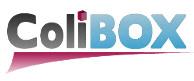Colibox, recevoir vos colis en France et les réexpédier à l'international