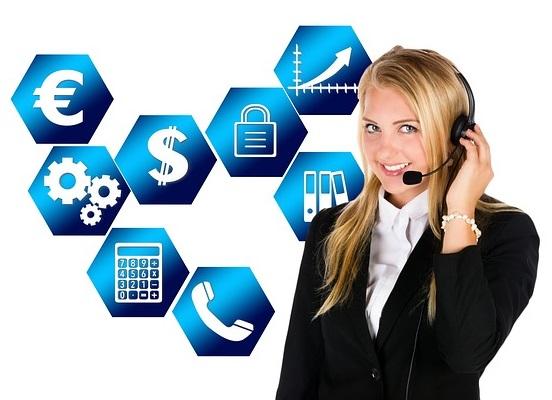 Comment mettre en place un centre d'appels efficace ?
