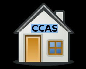 La domiciliation dans un CCAS
