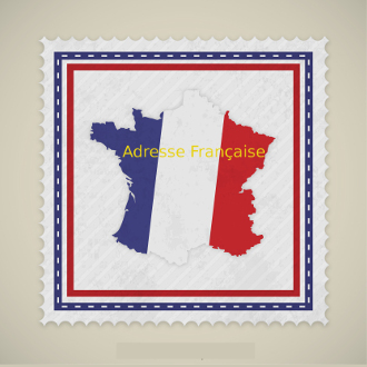 Une adresse Française pour les SDF