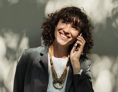 Faire le choix d'une externalisation téléphonique