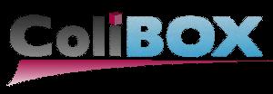 Colibox propose une adresse pour recevoir vos colis et les réexpédier partout dans le monde