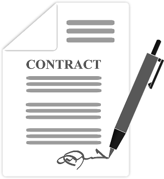 Le contrat de réexpédition, comment cela fonctionne ?