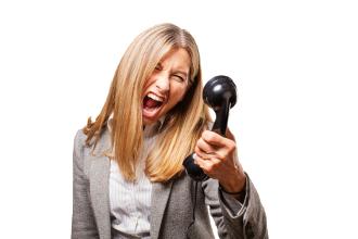 Vous avez des débordements d'appels ?