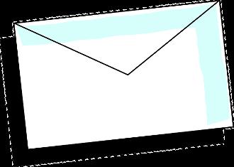 Faites suivre votre courrier facilement !