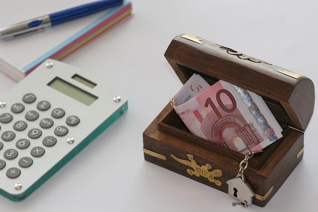 Faites des économies avec la domiciliation !