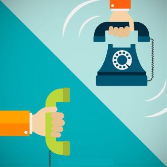 Nous pouvons filtrer vos appels entrants !