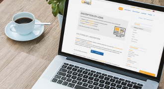 Le site French-Office, un allié pour votre entreprise !