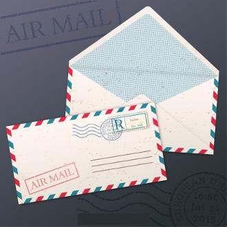 Une solution de boite postale pour les sans domiciles !