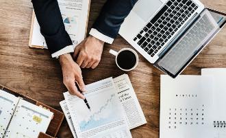 Quelles sont les charges du micro-entrepreneuriat ?