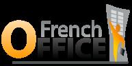 French Office - votre bureau virtuel avec secrétariat et gestion administrative