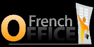 French-Office assure un service de bureau virtuel pour les professionnels