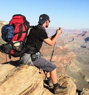 Pourquoi devenir nomade ?