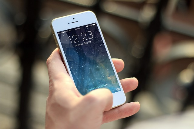 Un numéro fixe, même sur votre portable !