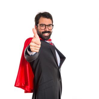 Soyez prêt à déléguer vos services à un secrétariat indépendant !