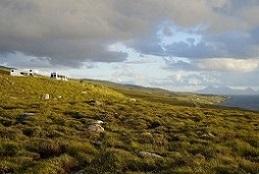 Aimer la nature est indispensable si on veut passer sa retraite en camping-car