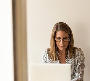Que peut faire une assistante administrative ?