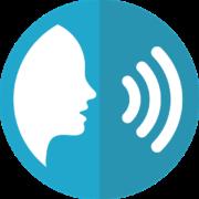 Servez-vous de la reconnaissance vocale !