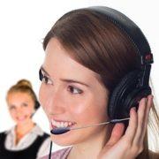 Optez pour un centre d'appels efficace !