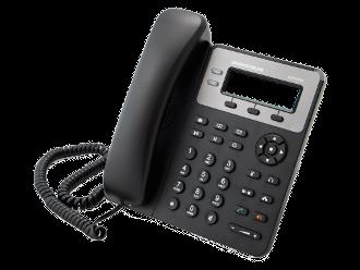 Optez pour la téléphonie VOIP avec un appareil déjà configuré!