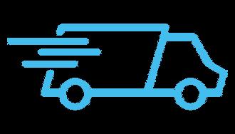 Quels transporteurs choisir pour réexpédier à l'étranger ? Nous faisons le point !