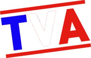 Quand est-il de la TVA pour une importation en France?