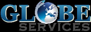 Blog Globe Services