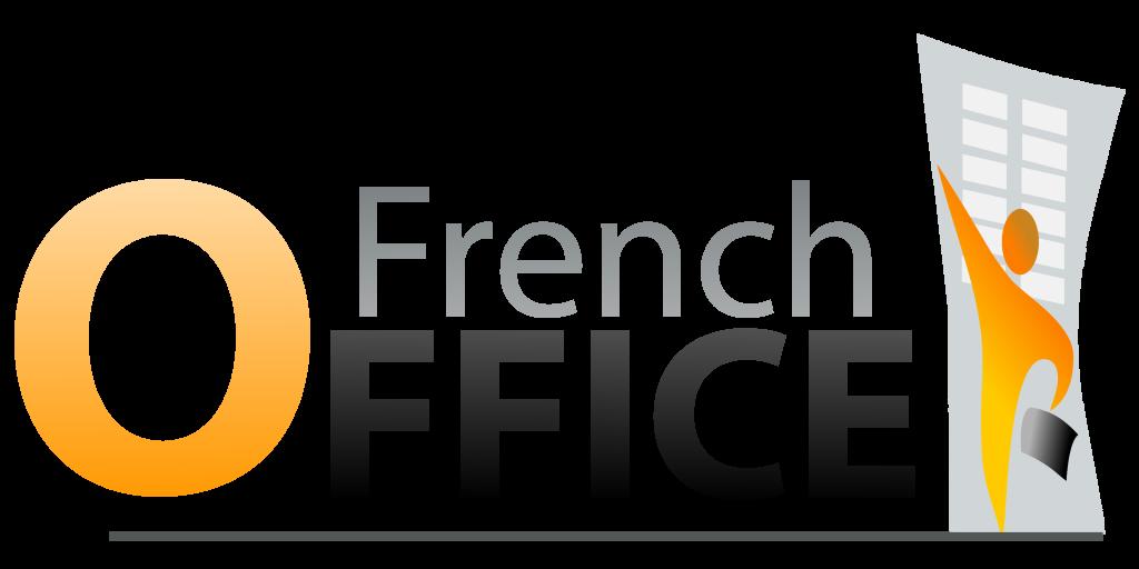 French Office .fr et .com